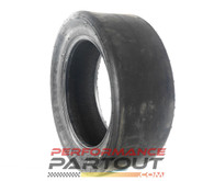 M&H drag slicks X4 23-7.5-15