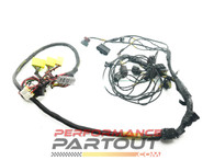 Rywire 1G DSM Engine harness