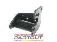 Power steering pump mount bracket 1G DSM