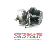 AGP Turbo 38mm external wastegate