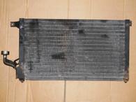 AC condensor unit GVR4