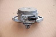 CAS sensor 91-94