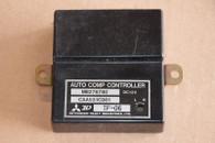 AC control box GVR4
