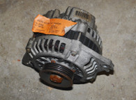Alternator - remanufacturer 1G GVR4