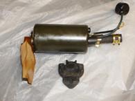 Nippondenso fuel pump 150lph