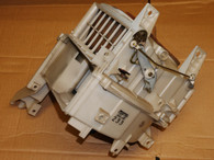 Blower Fan Motor HVAC GVR4