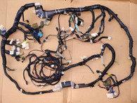 P1120266_X3__58726.1441750944.195.195?c=2 engine wiring harness 91 94 turbo manual dsm performance partout 1g dsm wiring harness at et-consult.org