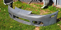 Bumper Cover 97-99 Eclipse NEW
