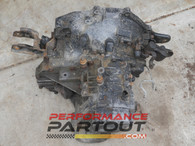 Transmission 2G DSM AWD Manual
