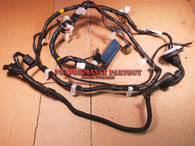 ABS brake wiring harness 1G DSM