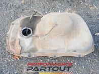 Fuel Tank 1G DSM AWD