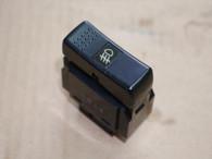 Foglight switch GVR4