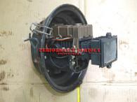 GVR4 MAF Mass airflow meter