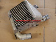 sidemount intercooler 1G DSM