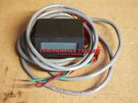 Jumptronix O2 sensor voltmeter