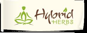 Hybrid Herbs