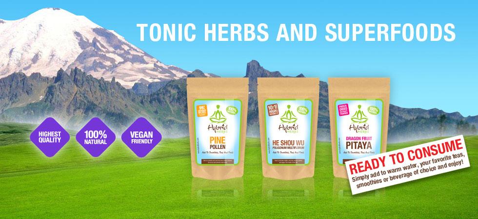 tonic-herb.jpg