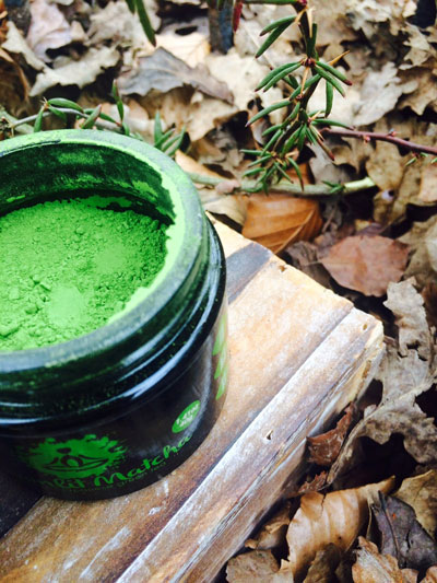 tonic-herbs-superfoods.jpg