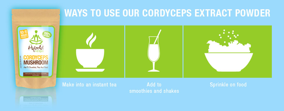 ways-to-use-cordyceps-mushroom.jpg