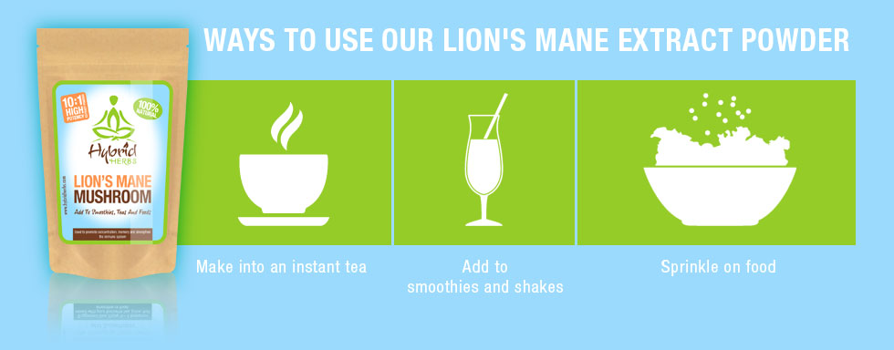 ways-to-use-lions-mane-mushroom.jpg
