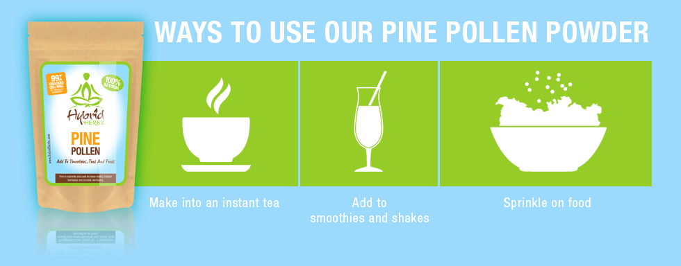 ways-to-use-pine-pollen.png