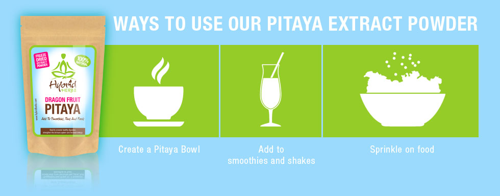 ways-to-use-pitaya-dragonfruit.jpg