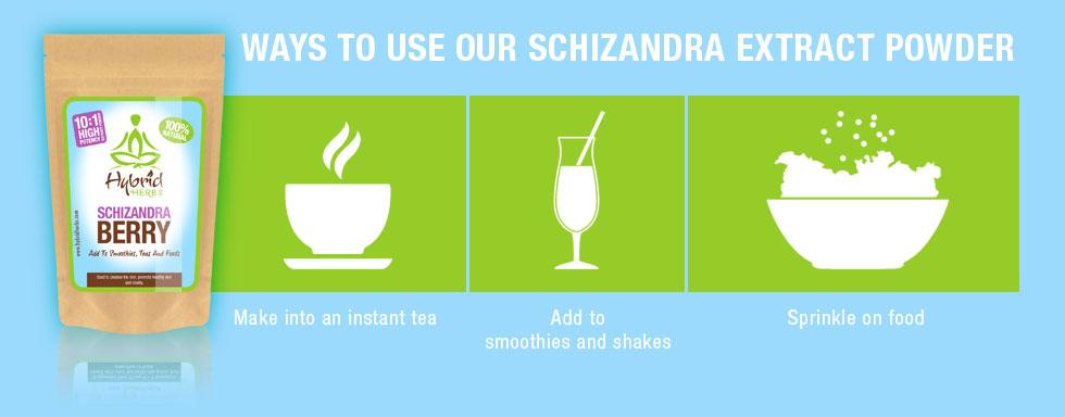 ways-to-use-schizandra-berry.jpg