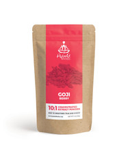Goji Berry 10:1 Concentrated Extract Powder