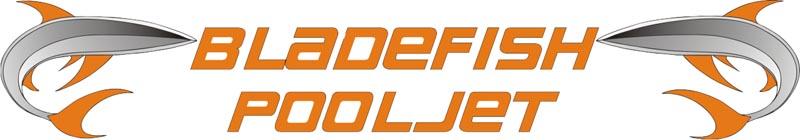1787-bladefish-pooljet-junior-pool-scooter-logo.jpg