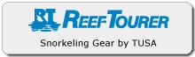 Reef_Tourer.jpg