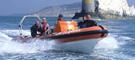 Seamanship135_60.jpg
