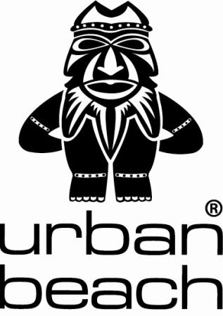 Urban_beach_logos_1.jpg