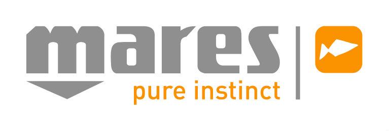 logo-mares-pure-instinct-high.jpg
