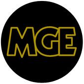 mge-full7a.jpg