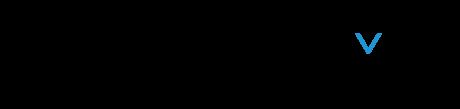 ndiver_logo1.png