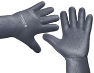ND superstretch gloves