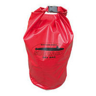 Northern Diver Watersports Large Dry Bag 117 Litre Capacity