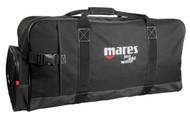 Mares Cruise Classic Bag