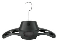 Underwater Kinetics HangAir Hanger For Drying Wetsuits, Drysuits & Outdoor Gear