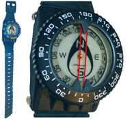 Navigator Wrist Mounted Compass