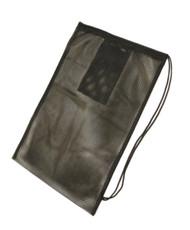 Beaver Beachcomber Bag
