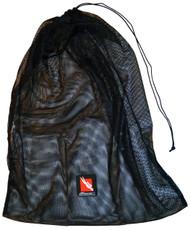 Beaver Goody Bag - Standard