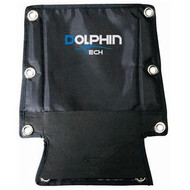 IST Back Pad for Backplates