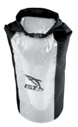 IST Heavy Duty Dry Bag 85lt