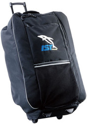 IST Lightweight Travelling Bag