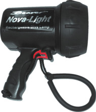 Beaver Nova-Light Rechargeable Scuba Diving Lamp