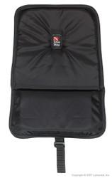 Dive Rite Backplate Lumbar Comfort Pad.