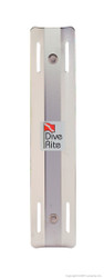Dive Rite Single Tank Adaptor.