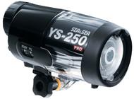 Sea & Sea YS-250 PRO Strobe.