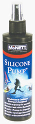 McNett Silicone Pump Spray 237 Ml.